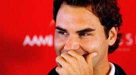 Roger Federer Wallpaper For PC