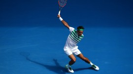 Roger Federer Wallpaper Full HD