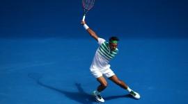 Roger Federer Wallpaper Full HD