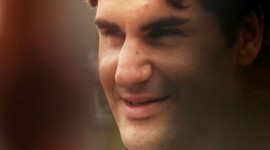 Roger Federer Wallpaper Gallery