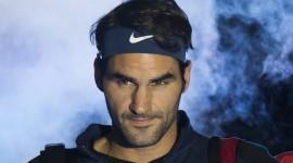 Roger Federer Wallpaper HQ