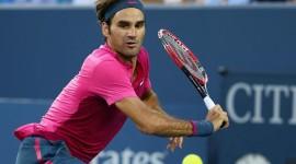 Roger Federer Wallpaper HQ#1