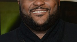 Ruben Studdard Wallpaper For Android