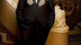 Ruben Studdard Wallpaper For Android#1
