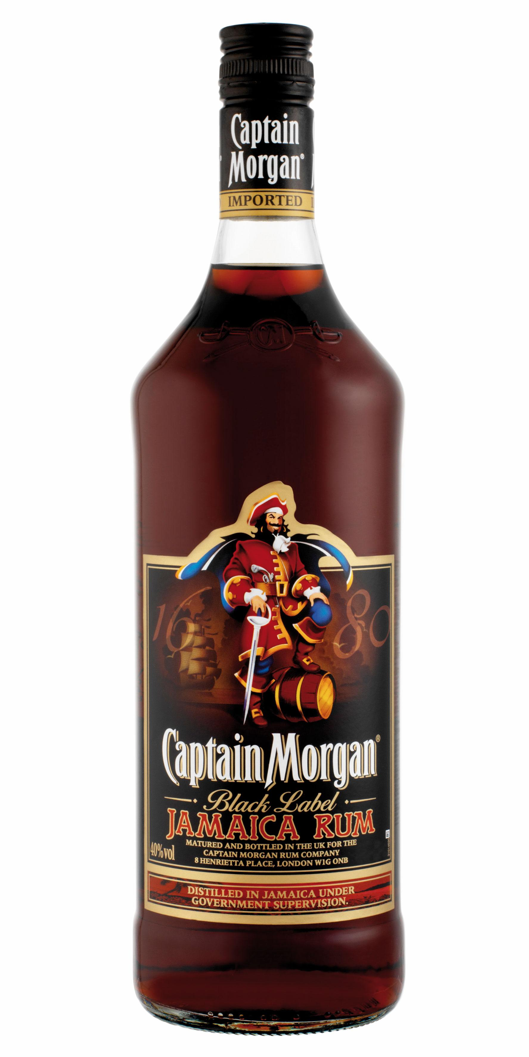 Rum Wallpapers High Quality Download Free