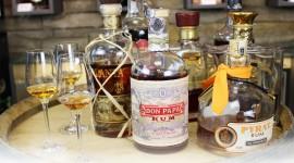 Rum Wallpaper Free