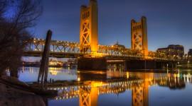 Sacramento Best Wallpaper