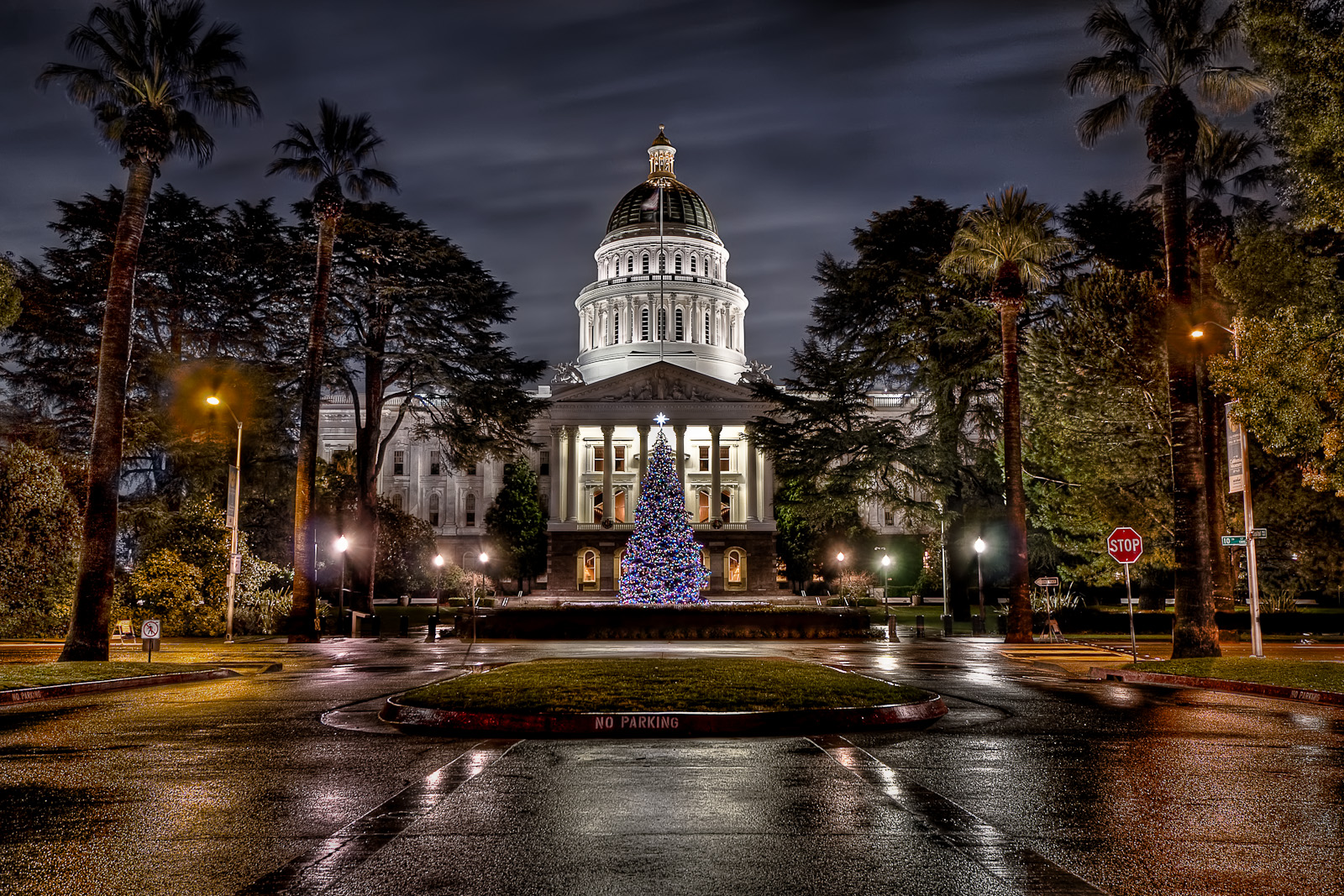 sacramento wallpapers high quality download free