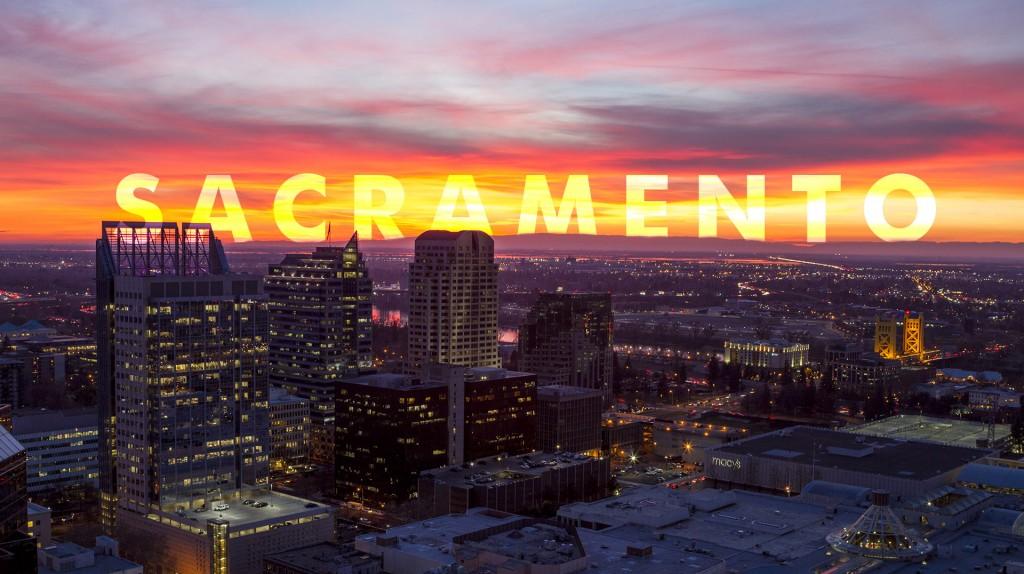 Sacramento wallpapers HD