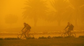 Sand Storms Wallpaper Download Free