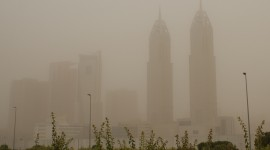 Sand Storms Wallpaper Free