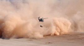 Sand Storms Wallpaper Gallery