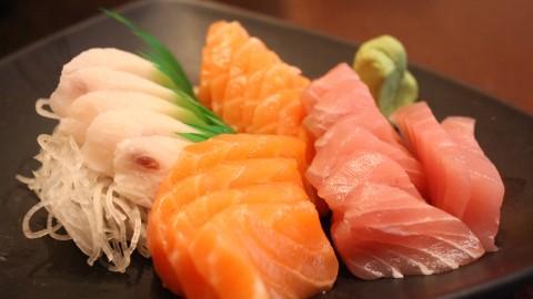 Sashimi wallpapers high quality