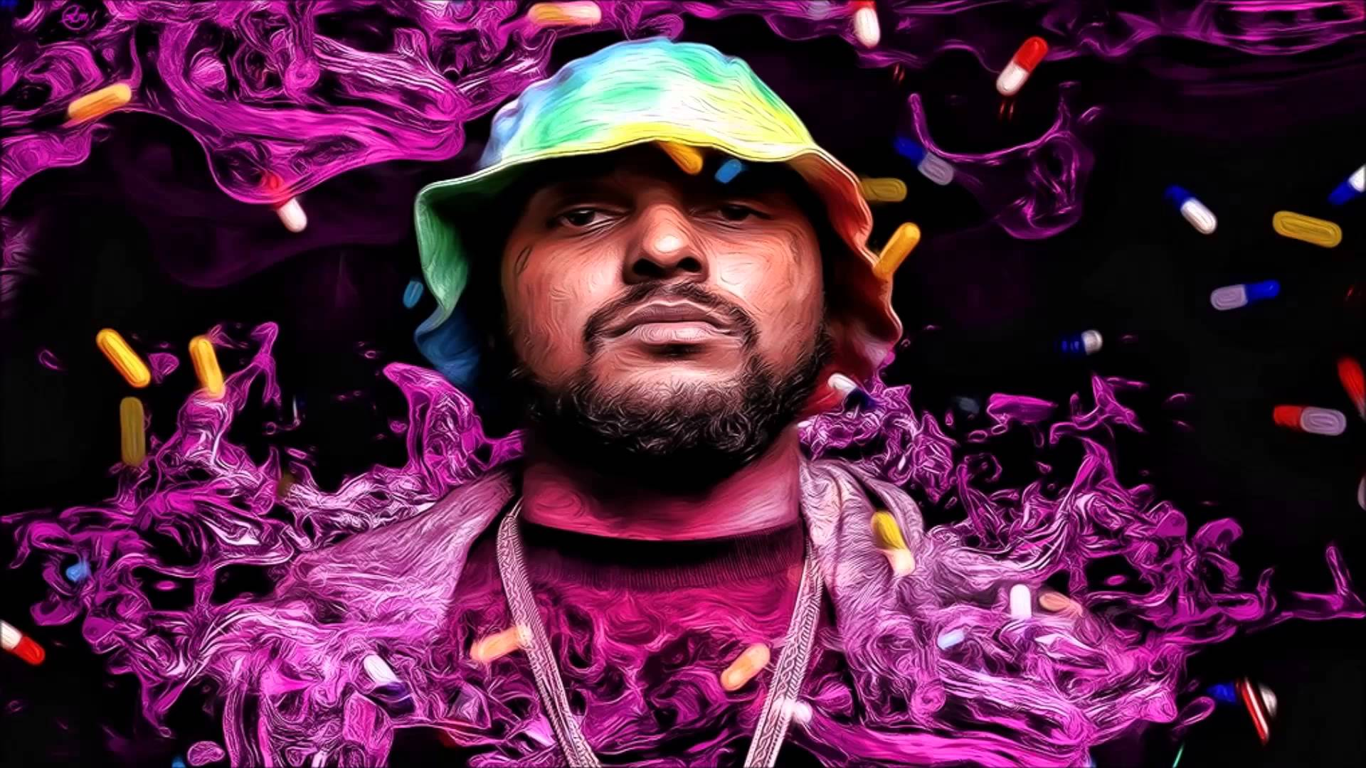ScHoolboy Q Wallpapers High Quality | Download Free