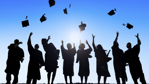 School Graduation wallpapers high quality