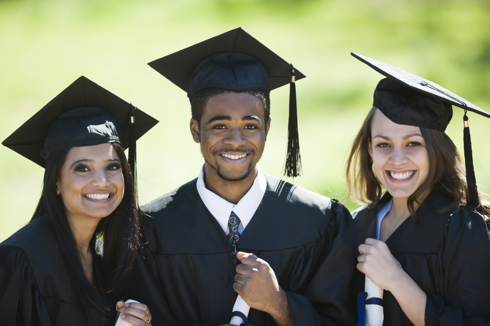 the study of graduated college students in the article community college student success the role of 28 percent of university of california graduates and 55 percent the community college student success to help students identify a program of study and.