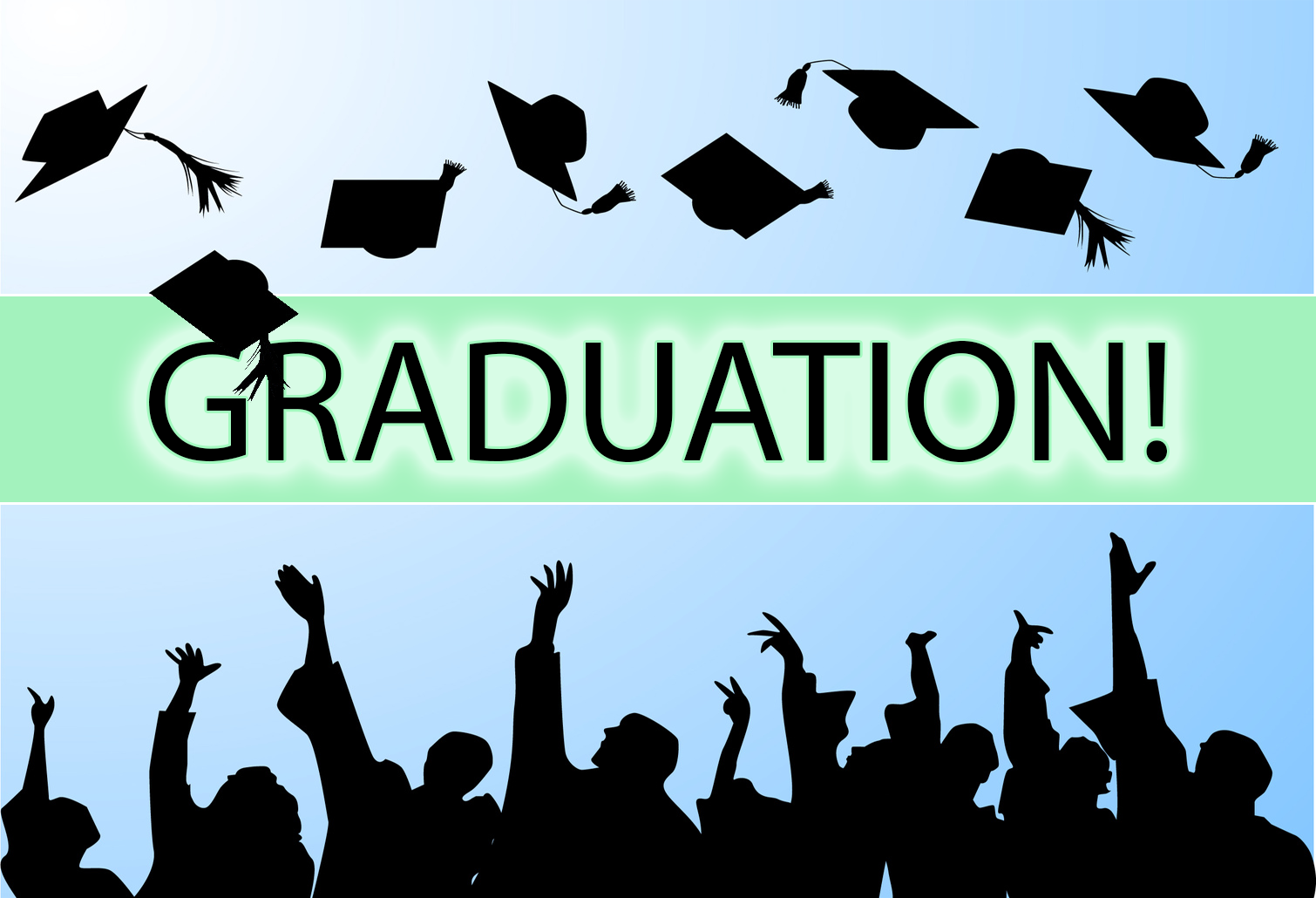 school graduation wallpapers high quality download free