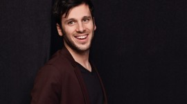 Sebalter Best Wallpaper