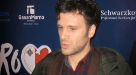 Sebalter Photo