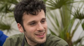 Sebalter Photo Download