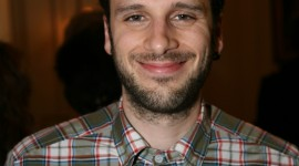 Sebalter Wallpaper For IPhone#1
