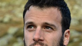Sebalter Wallpaper For IPhone#2