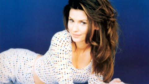 Shania Twain wallpapers high quality