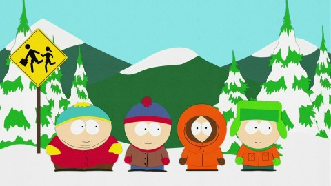 South Park wallpapers high quality