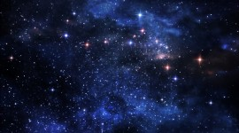 Starry Sky Wallpaper Gallery