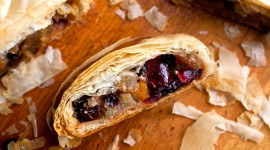 Strudel Photo Download