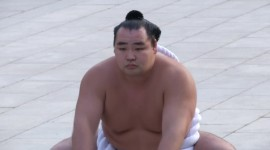 Sumo Wrestler Wallpaper 1080p