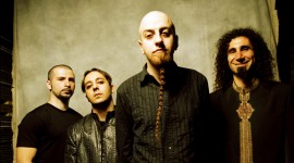System Of A Down Best Wallpaper