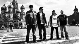 System Of A Down Wallpaper Download
