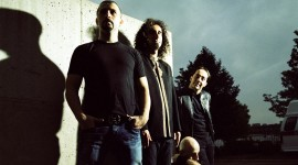 System Of A Down Wallpaper Download Free