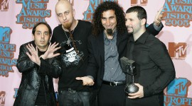 System Of A Down Wallpaper Free