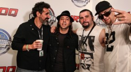 System Of A Down Wallpaper Gallery