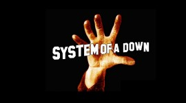 System Of A Down Wallpaper High Definition
