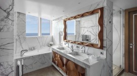The Most Expensive Apartments Desktop Wallpaper HD
