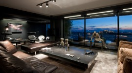 The Most Expensive Apartments Wallpaper