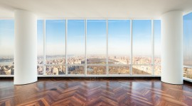 The Most Expensive Apartments Wallpaper For Desktop