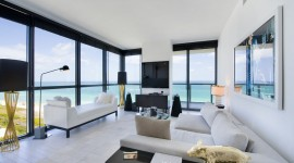 The Most Expensive Apartments Wallpaper High Definition