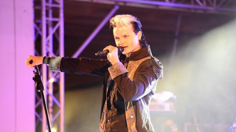 Tilo Wolff wallpapers high quality