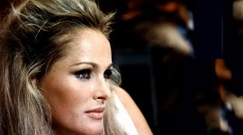 Ursula Andress Desktop Wallpaper HD
