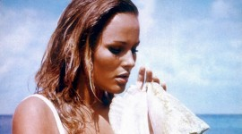 Ursula Andress Image Download
