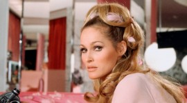 Ursula Andress Wallpaper 1080p