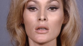 Ursula Andress Wallpaper For Android
