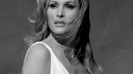 Ursula Andress Wallpaper For Mobile