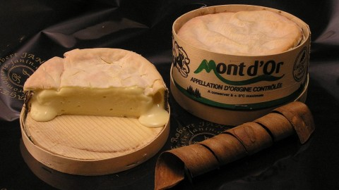 Vacherin Mont D'Or wallpapers high quality