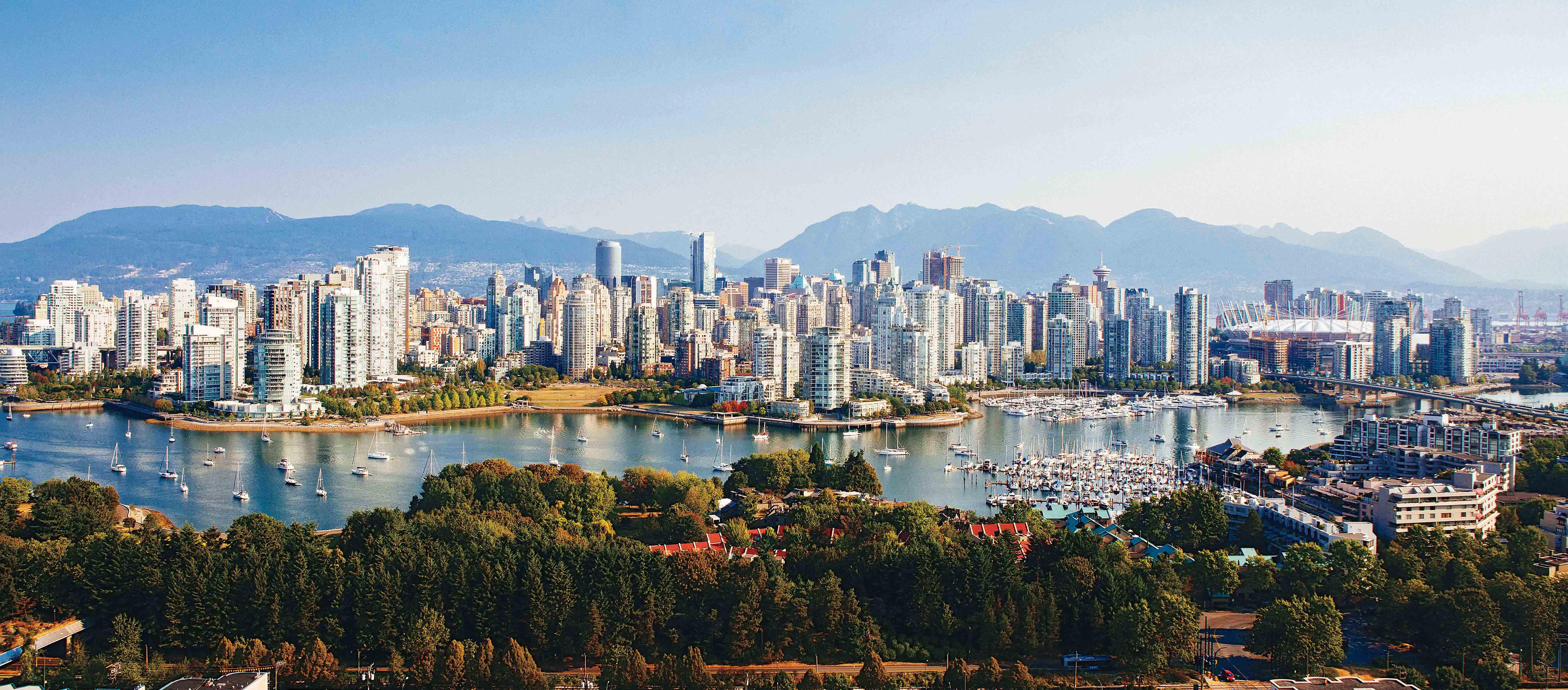Vancouver wallpapers high quality download free for Home wallpaper vancouver