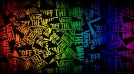 Vans Store Wallpaper For PC